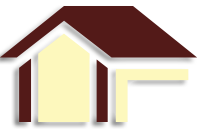 logo-apartamentos-amarillo-v4